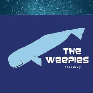 Hideaway - CD Audio di Weepies
