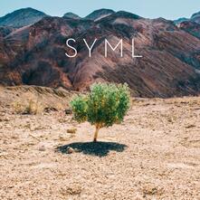 In My Body (Coloured Vinyl) - Vinile LP di Syml