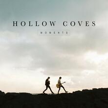 Moments - CD Audio di Hollow Coves