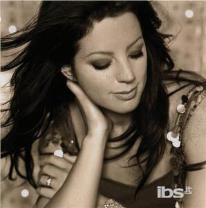 Live Acoustic - CD Audio Singolo di Sarah McLachlan
