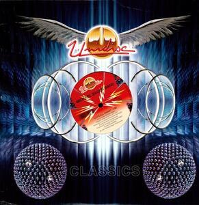 Let'S All Chant - Vinile LP di Michael Zager