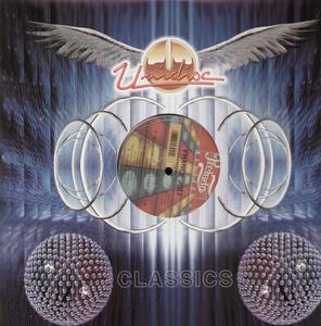 Gonna Get Over You - Vinile LP di France Joli