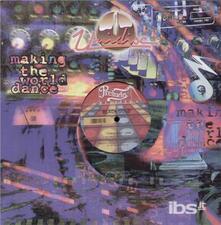 C'Mon Stop - Vinile LP di Black Gold