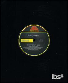 Do You Wanna Funk - Vinile LP di Sylvester