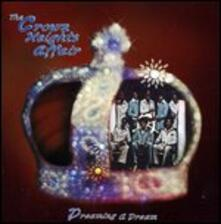 Dreaming a Dream - Vinile LP di Crown Heights Affair