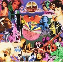La Colegiala - Vinile LP di Gary Low