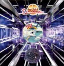 Rap o Clap O - Vinile LP di Joe Bataan