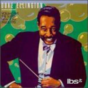 Private Collection 5 - CD Audio di Duke Ellington