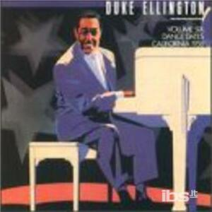 Private Collection 6 - CD Audio di Duke Ellington