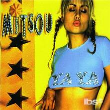 Yaya - CD Audio di Mitsou