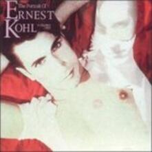 Portrait Volume 1 - CD Audio di Ernest Kohl