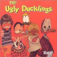 Ugly Ducklings - CD Audio di Ugly Ducklings