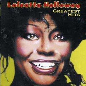 Greatest Hits - CD Audio di Loleatta Holloway