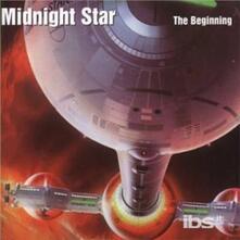 Beginning - CD Audio di Midnight Star