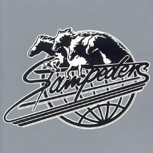 Platinum - CD Audio di Stampeders