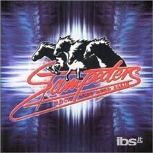 Rock The Road Again - CD Audio di Stampeders