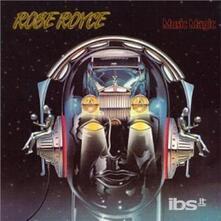 Music Magic - CD Audio di Rose Royce
