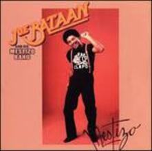 Mestizo - CD Audio di Joe Bataan