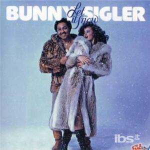 Let Me Know - CD Audio di Bunny Singler
