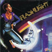 Flashlight - CD Audio di Flashlight
