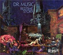 Bedtime Story - CD Audio di Dr. Music
