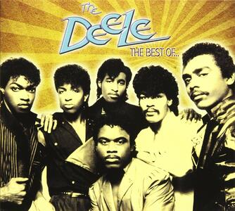 Best of - CD Audio di Deele