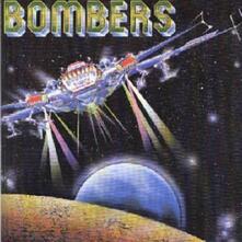 Bombers - CD Audio di Bombers