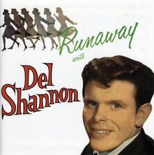 Runaway - CD Audio di Del Shannon