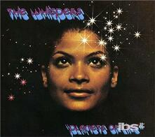 Planets of Life - CD Audio di Whispers