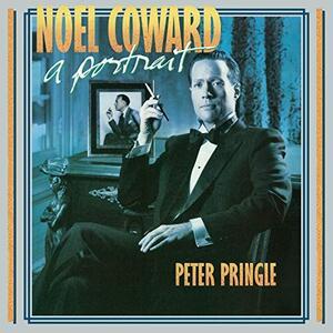 A Portrait - CD Audio di Noel Coward