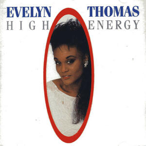 Best of - CD Audio di Evelyn Thomas