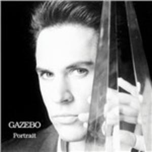 Portrait - CD Audio di Gazebo