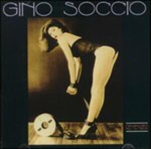 Remember - CD Audio di Gino Soccio