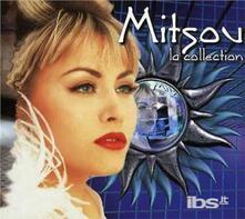 La Collection - CD Audio di Mitsou