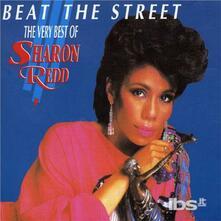 Very Best Of - CD Audio di Sharon Redd