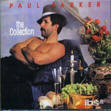 Collection - CD Audio di Paul Parker