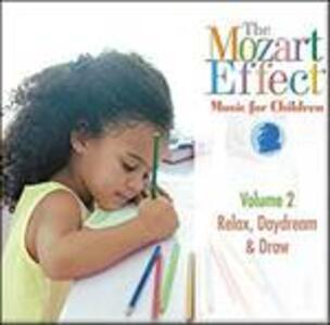 Music for Children - CD Audio