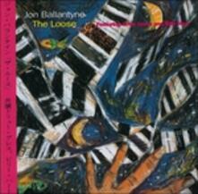 Loose - CD Audio di Jon Ballantyne