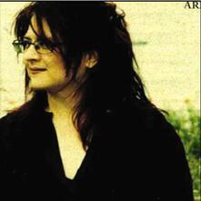 Learn to Smile Again - CD Audio di Susie Arioli