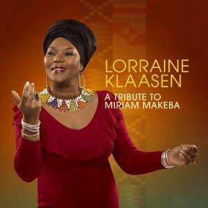 A Tribute to Miriam Makeba - CD Audio di Lorraine Klaasen