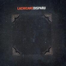 Disparu - CD Audio di La Chicane