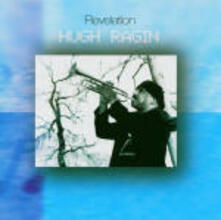 Revelation - CD Audio di Hugh Ragin