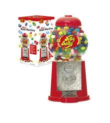 Jelly Belly Mini Bean Machine Capienza 625 Grammi