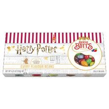 Jelly Belly Harry Potter Astuccio Regalo 125 Grammi Caramelle Tutti I Gusti +1