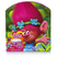 Giocattolo Valigetta Creativa Trolls Crayola 0
