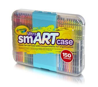 Valigetta Smart Case