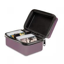 GT Luggage Deck Box. Purple (E-15277)