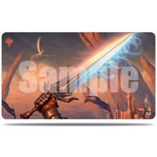 Magic the Gathering Modern Horizons Playmat V4 (E-18088)