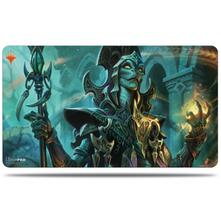 Playmat. Magic: The Gathering. Commander 2019 V2 (E-18140)