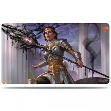 Playmat. Magic: The Gathering. Theros: Beyond Death V3 (E-18230)